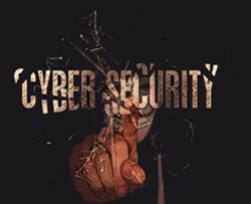 As ameaças mais comuns da internet